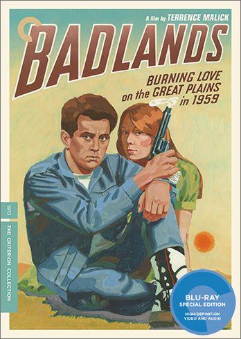 badlands-criterion-blu-ray