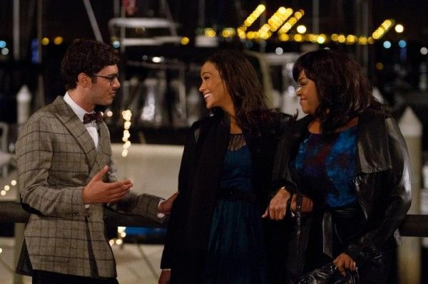 baggage-claim-adam-brody-paula-patton-jill-scott