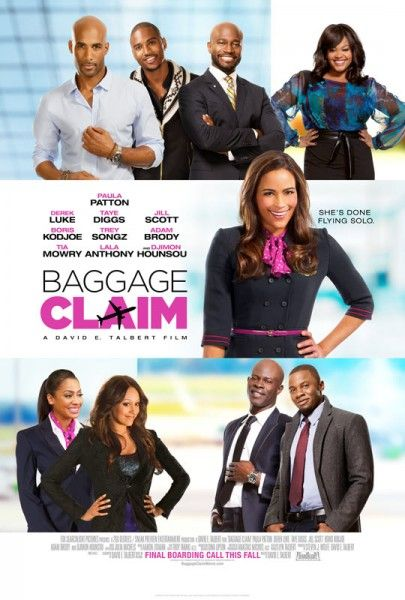 baggage-claim-poster