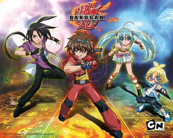 bakugan_battle_brawlers_image