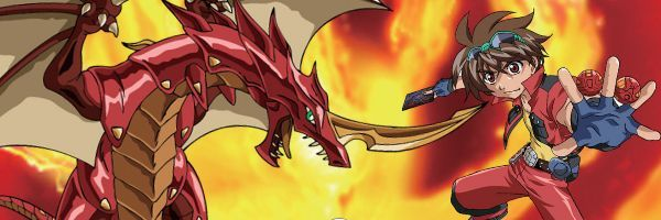 bakugan_battle_brawlers_slice