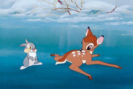 bambi-blu-ray-image-2
