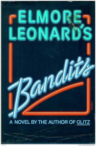 bandits-book-cover