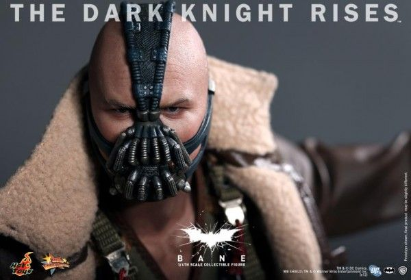 bane-hot-toys-the-dark-knight-rises