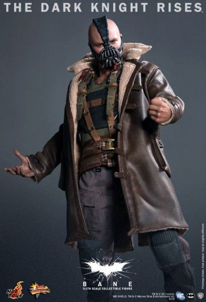 bane-the-dark-knight-rises-collectible