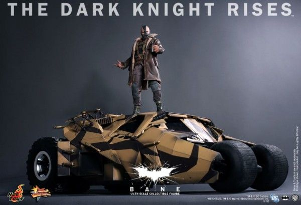 bane-tumbler-the-dark-knight-rises-hot-toys