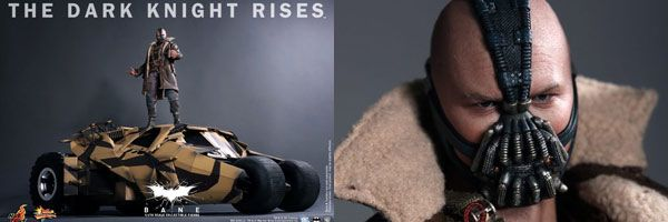 bane-tumbler-the-dark-knight-rises-hot-toys-slice