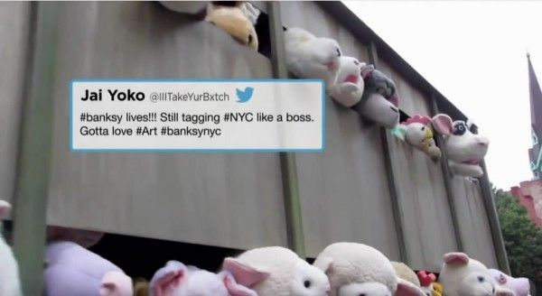 banksy-does-new-york-trailer
