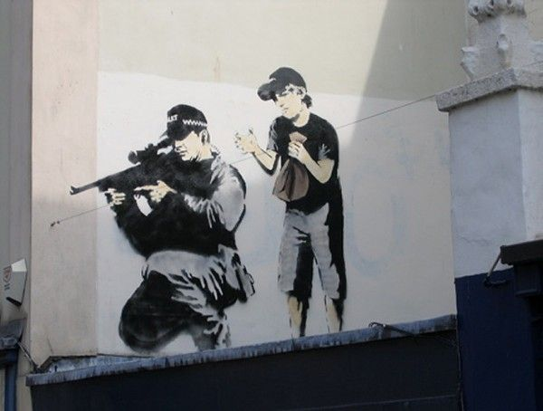 banksy_artwork_01