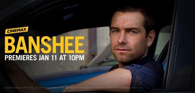 Antony Starr Talks BANSHEE, the Role of Violence in the Series, and on forever show, reign show, togetherness show, grantchester show, flashforward show, agent carter show, life unexpected show, peaky blinders show, f troop show, about a boy show, the red road show, marry me show, extant show, jennifer falls show, keeping up with the kardashians show, poldark show, the slap show, chasing life show, gracepoint show, xxl se show,