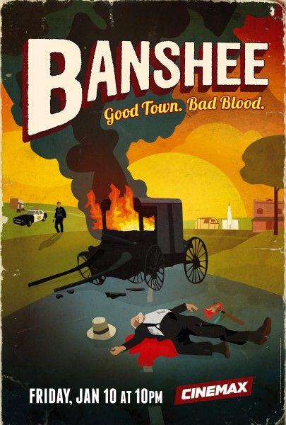 banshee-poster-season-2