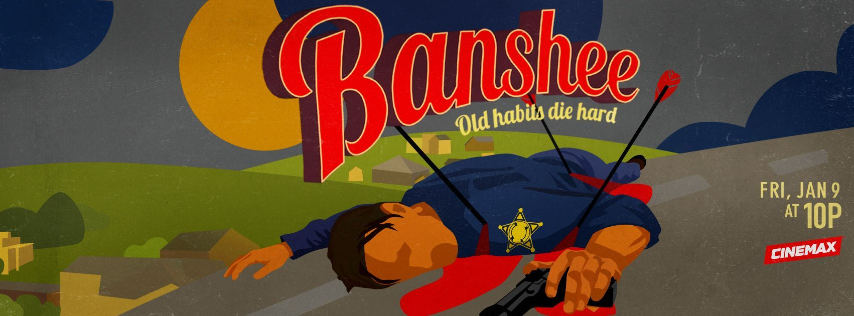 Banshee Banshee-season-3-poster