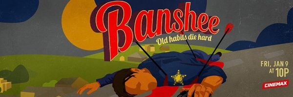 banshee-season-three