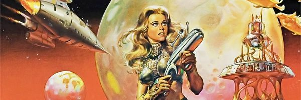 barbarella-illustrated-slice