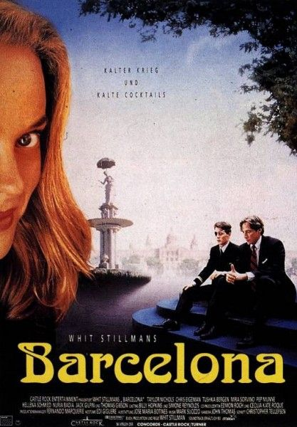 barcelona-movie-poster