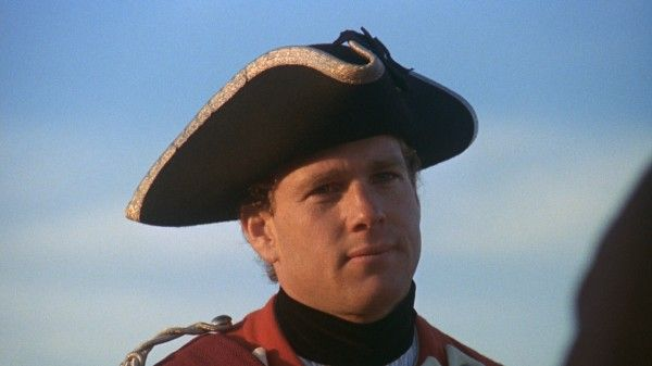 barry-lyndon-movie-image-02