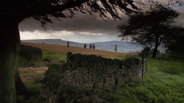 barry-lyndon-movie-image-03