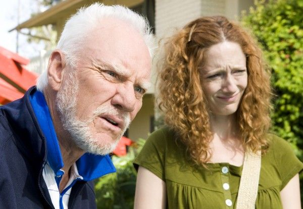 barry_munday_image_04_judy_greer_malcom_mcdowell