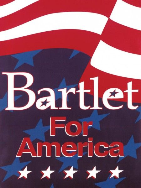 bartlet-for-america-west-wing-poster