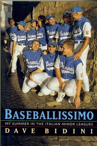 baseballissimo-book-cover