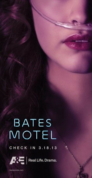 bates-motel-poster-emma