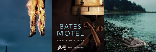 bates-motel-posters-slice