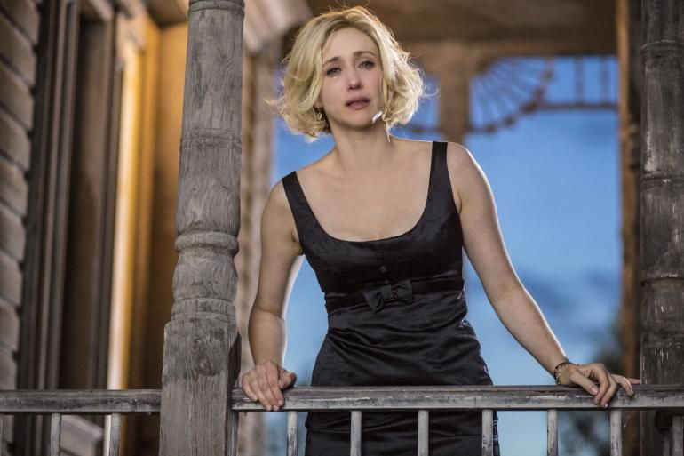 Bates Motel Recap  Presumed Innocent Ending