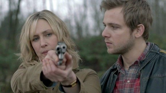 bates-motel-season-1-finale-midnight-vera-farmiga