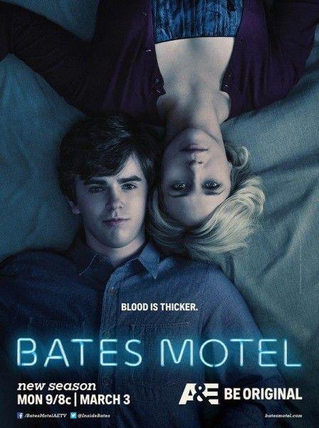 bates-motel-recap