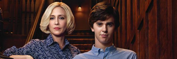 bates-motel-season-2-slice
