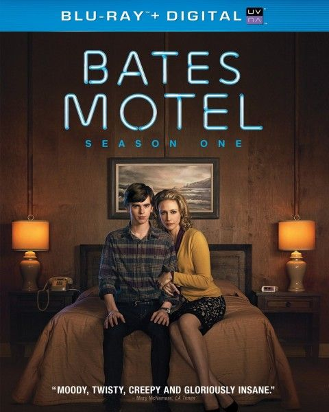 bates-motel-season-one-blu-ray