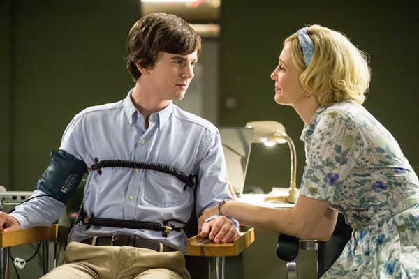 bates-motel-the-immutable-truth-3