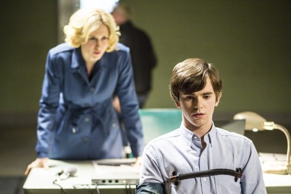 bates-motel-the-immutable-truth