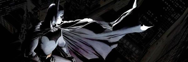 batman-alex-ross-slice-01