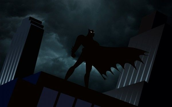 ending-prediction-dark-knight-rises-batman-animated-series-image