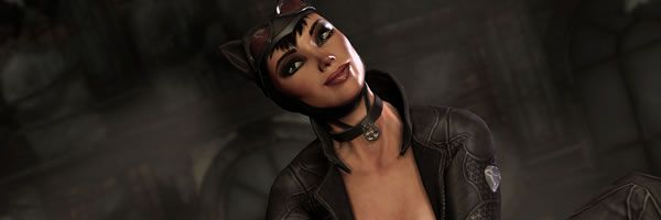 batman-arkham-city-catwoman-image-slice-01