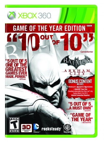 batman-arkham-city-goty-edition-box-art