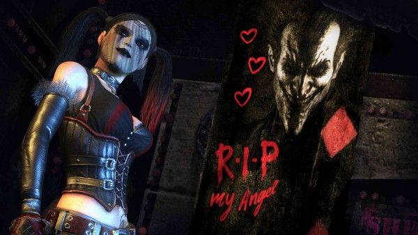 batman-arkham-city-goty-video-game-image-harley-quinn-revenge