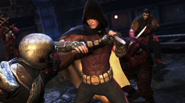batman-arkham-city-goty-video-game-image-robin-1