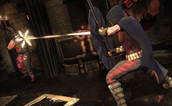 batman-arkham-city-goty-video-game-image-robin