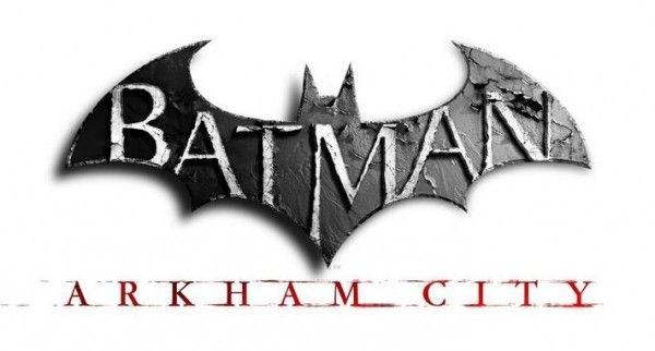 batman-arkham-city-logo-01