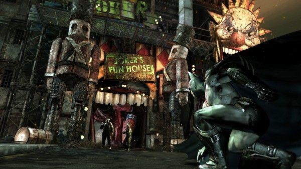 batman-arkham-city-video-game-funhouse