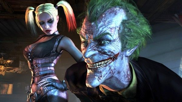 batman-arkham-city-video-game-image-harley-quinn-joker-01
