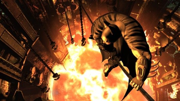 batman-arkham-city-video-game-image-magma
