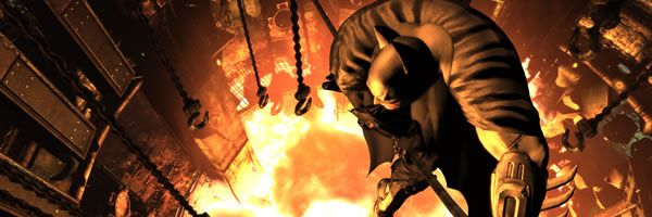 batman-arkham-city-video-game-image-magma-slice-01