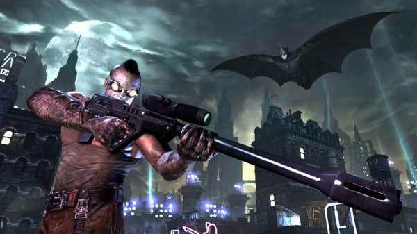batman-arkham-city-video-game-image-sniper