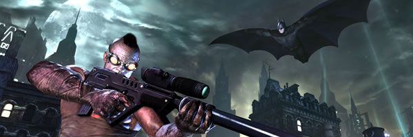 batman-arkham-city-video-game-image-sniper-slice-01