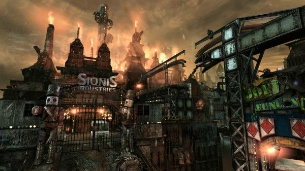 batman-arkham-city-video-game-image-steel-mill