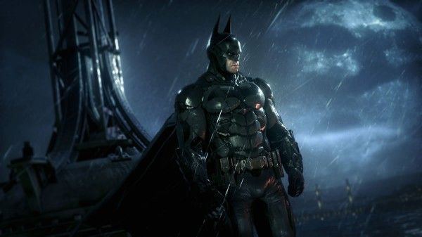 batman-arkham-knight-3