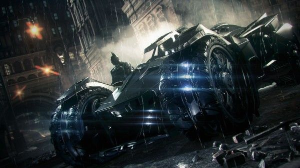 batman-arkham-knight-batmobile